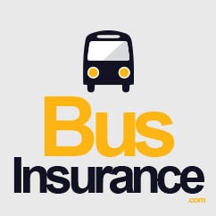 Bus Insurance Quotes