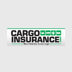 Cargo Insurance Quotes