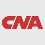 CNA Commercial Insurance