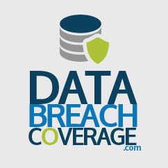 Data Breach and Cyber Liability Insurance