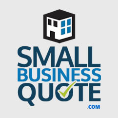 small business insurance quotes