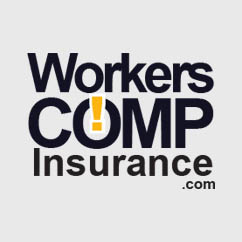 Workers Comp Insurance Quote
