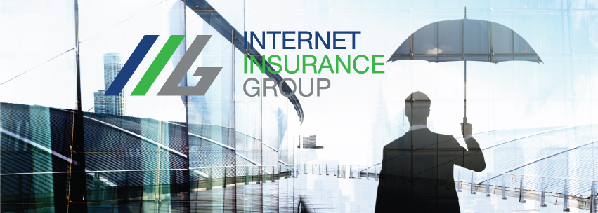 IIG Launches DataBreachCoverage.com