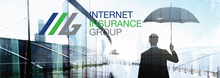 IIG Joins Bold Penquin